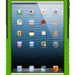 CES 2013: Trident Shows Off Rugged Aegis Cases For Apple Devices