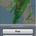 The Weather Channel App Now Features Customizable Radar