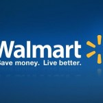 Walmart Being Accused Of Running Inaccurate iPhone 5 Promotions During The Holidays