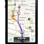 Well That Was Fun: Apple Not Buying Waze After All