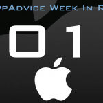 The AppAdvice Week In Review: Predictions And Rumors Heat Up For 2013