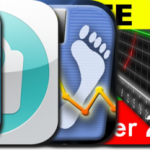 Keep An Eye On Your Weight With These iPad Apps