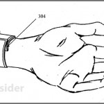 Apple's iWatch May Have Just Been Uncovered