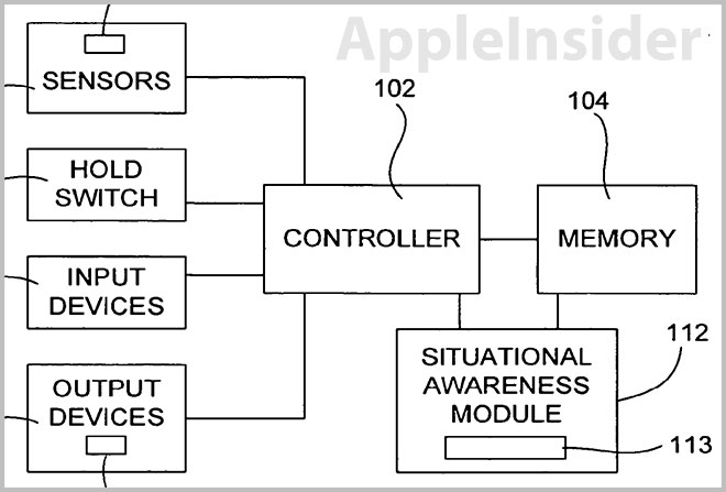 Patent Application No. 8,385,039