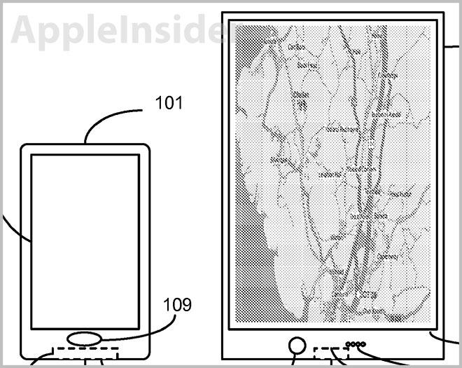Patent Application 8,385,039