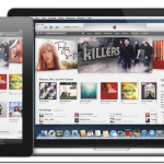 The Guy Who Downloaded The 25 Billionth iTunes Song Got A $13,500 Gift Card