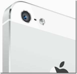 The Blurry Photo Could Go Bye-Bye Thanks To New Apple Invention