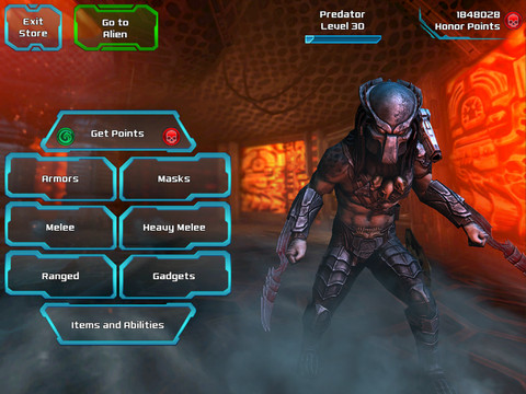 Which Species Will Reign Supreme, Alien Or Predator? Find Out In AVP: Evolution