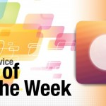 AppAdvice App Of The Week For February 18, 2013