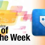 AppAdvice App Of The Week For February 25, 2013