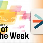 AppAdvice App Of The Week For February 11, 2013