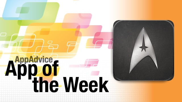 AppAdvice App Of The Week For February 4, 2013