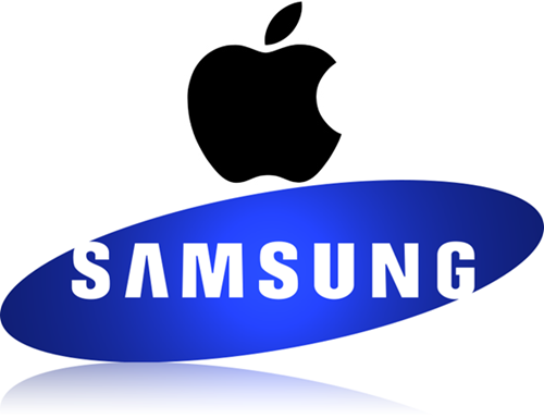 Apple And Samsung Took 103 Percent Of Mobile Phone Profits In 2012