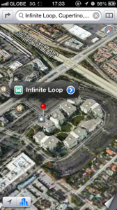 Apple Looking To Hire More Engineers To Bring iOS Maps On The Right Track