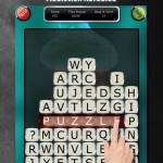 Search No Further: Back & Forth 2 Is Here To Challenge Your Word Searching Skills