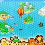 FarmVille Meets Pokemon In Kairosoft's Newest iOS Offering, Beastie Bay