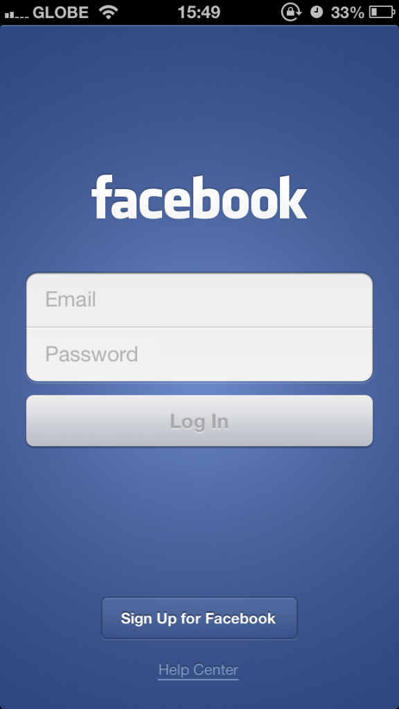 Facebook Updates SDK For iOS With Improved Analytics, Error Handling And More