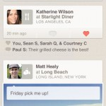Check It: Foursquare Updated With Improved Check-In Notification Settings