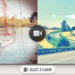 Macworld/iWorld 2013: Step Your Game Up And Easily Edit Videos With Game Your Video