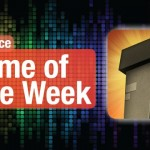 AppAdvice Game Of The Week For February 8, 2013