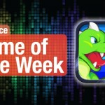 AppAdvice Game Of The Week For February 15, 2013