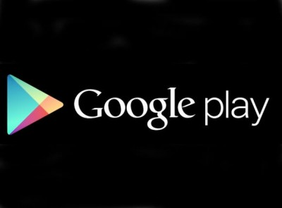 Google Play Users Are Giving Out Personal Information One App At A Time