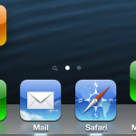 ActiveDock Cydia Tweak Brings A Hint Of OS X To iOS
