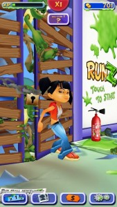 Escape The Zombies And Survive The Apocalypse In RunZ