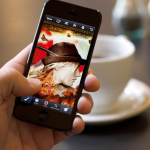 Let The Creativity Begin: Adobe Launches Photoshop Touch For iPhone