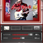Macworld/iWorld 2013: Jam for iPhone Turns You Into A Rock Star, No Talent Required
