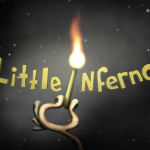 Play With Fire To Your Heart's Content With Little Inferno