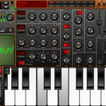 Get Amped Up And Spawn Some Superb Synth Sounds With Magellan