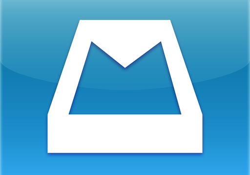 The Mailbox App For iPhone Is Being Criticized By Those Not Cool Enough To Get In