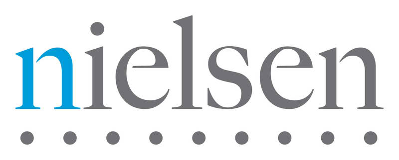 Nielsen To Expand TV Viewing Measurement To Include iPads And Other Systems