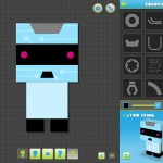 Create Your Own Paper Critters With This New Papercraft App For iPad