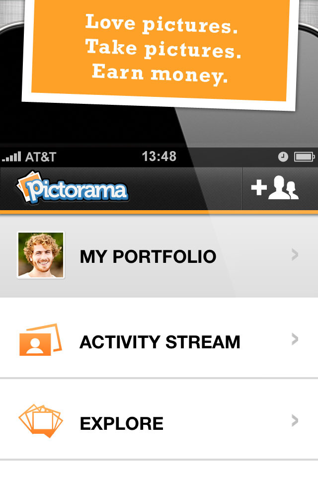 Photo Marketplace App Pictorama Shuts Down, Fails To Pay Out Users' Revenue