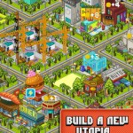 Real Estate Rewards And Romantic Jobs Await In New Pixel People Update