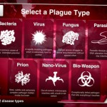 Let The Contagion Begin With The New Necroa Virus In Plague Inc.