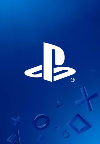 PlayStation Second-Screen App For iOS To Launch Alongside PlayStation 4