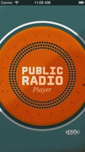 Public Radio Player 3.0 Brings Remarkably Refreshed Interface And More