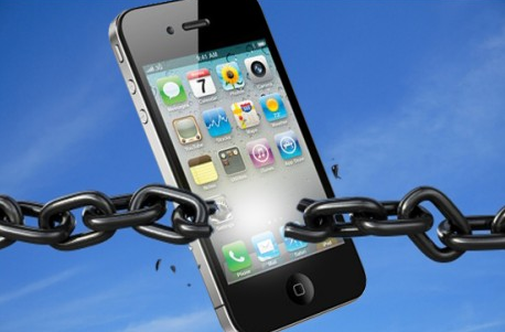 Users Will Be Able To Turn An iOS 6 Tethered Jailbreak Into An Untethered Jailbreak