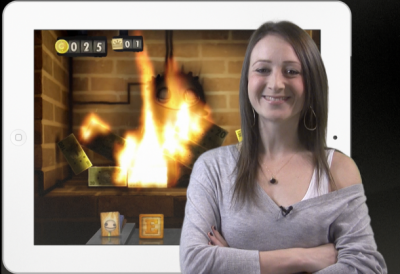 Death Rays, Exploding Blobs And Burning Stuff - Best New Games Of The Week!