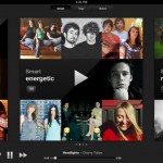 Scrobble Me This, Scrobble Me That: Major Update Comes To Last.fm's Scrobbler For iOS