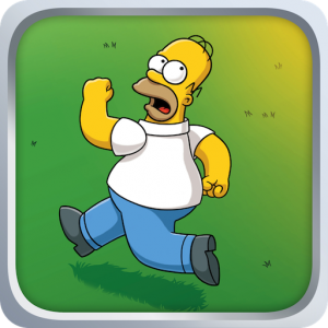 Simpsons: Tapped Out Bug Affecting You Too?