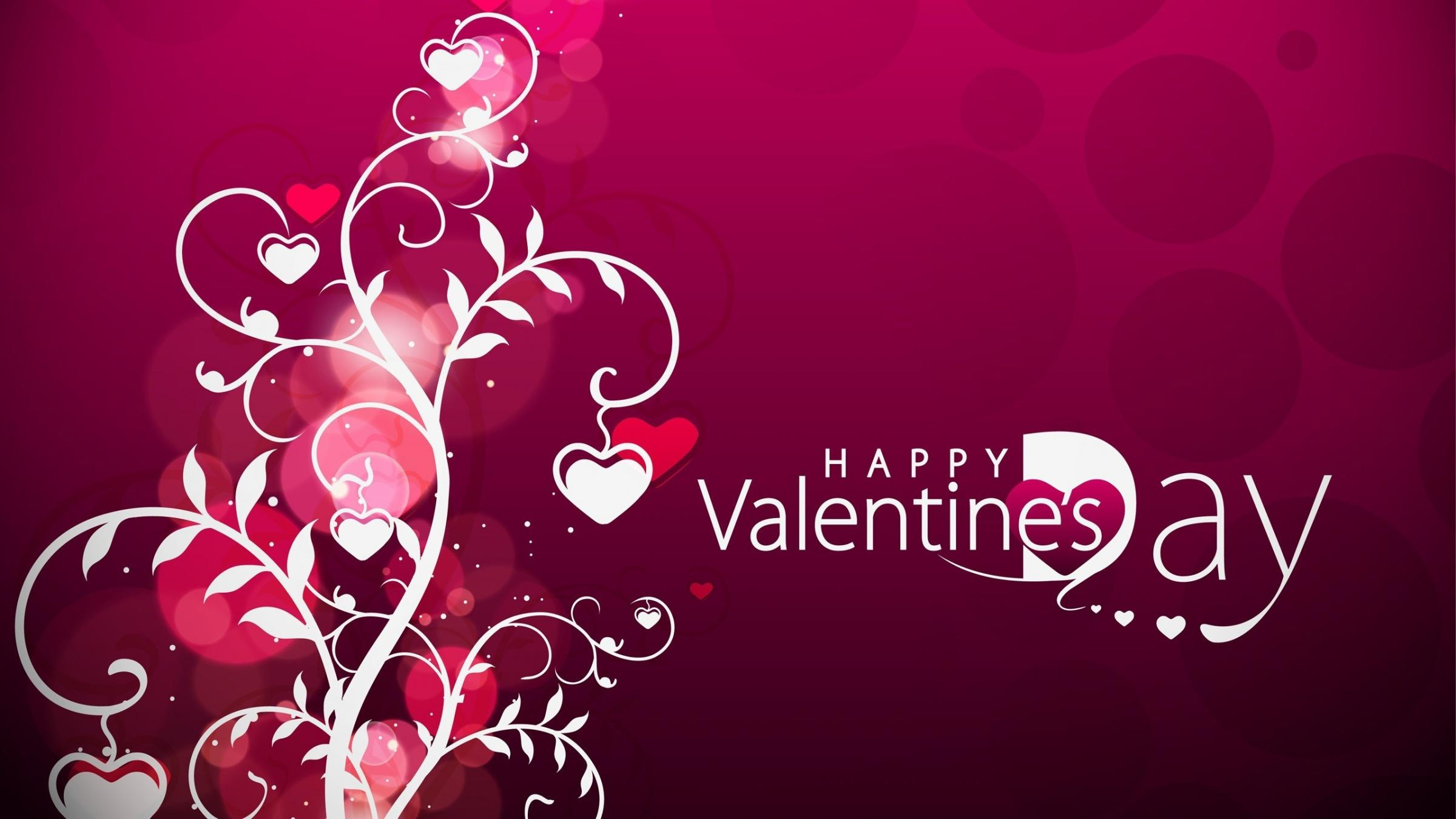 Valentine's Day AppList Roundup