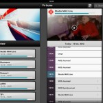 Is Vinson For iOS The Next Generation Of Mobile Television?