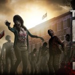 More Zombies Are Coming As New Episodes Of Walking Dead: The Game Are Planned