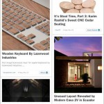 Zite 2.1 Adds Various Improvements, Discards Creepy Staring Owl Icon