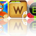 Today's Apps Gone Free: Swing King, Traffic, Twang The Fox And More