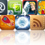 Today's Apps Gone Free: Riposte, Splashtop 2, Burt Destruction And More